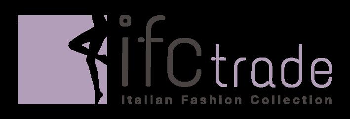 ifc trade